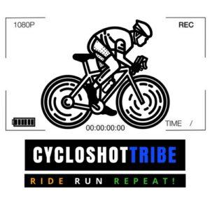 Cycloshot Tribe! Jaipur Cycling Group