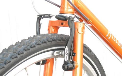 Bicycles Brakes