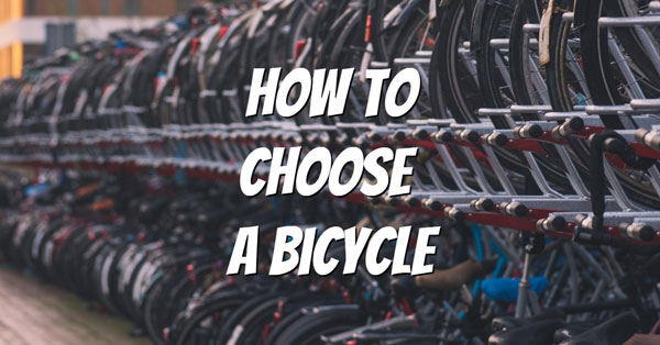 how-to-choose-a-bicycle_Featured