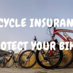 Bicycle Insurance In India