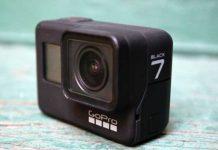 Hero GoPro 7