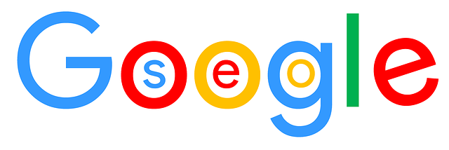 SEO | Search Engine Optimization 2019