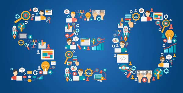 Reasons Why Your Website Need SEO