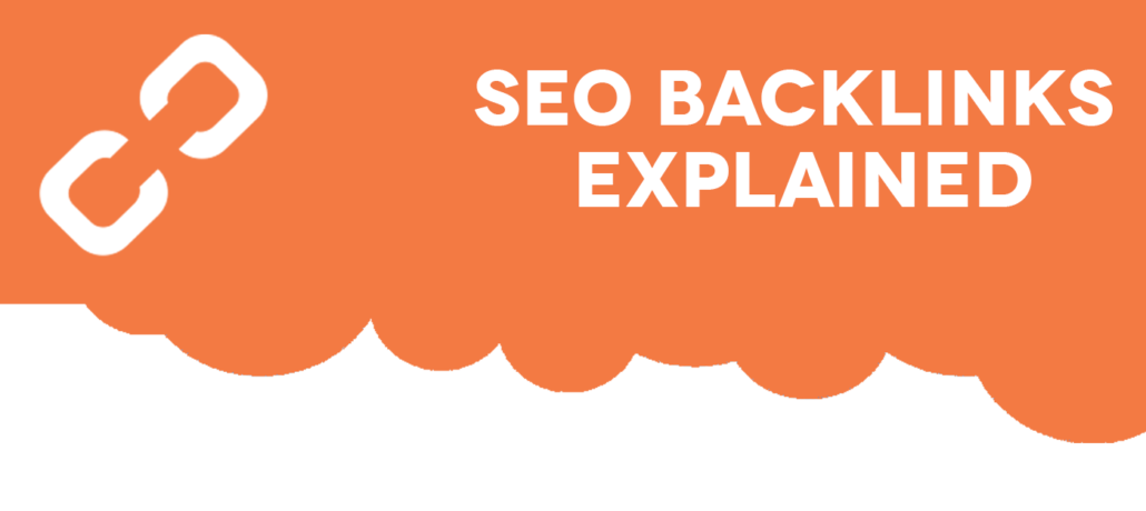 backlinks for off page SEO
