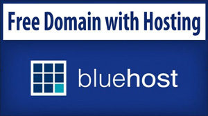 bluehost hosting discount coupon