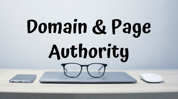 What is domain authority? (DA) - Complete Guide for new bloggers