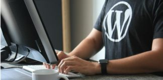 What are tags in WordPress? | Learn how to optimize them for SEO