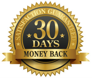 SITEGROUND AND BLUEHOST HAVE 30 DAYS MONEY BACK GUARANTEE