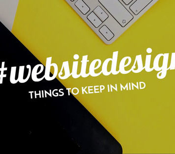 Website design | build new website design | What Do You Need To Know About