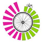 Jaipur cycling community logo