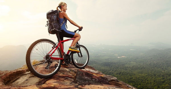 Cycle Touring hashtags for cycle touring pictures and posts
