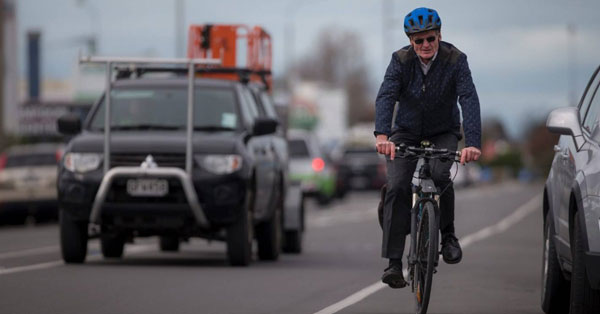 Cycle commuting hashtags for cyclists to like to ride to their work