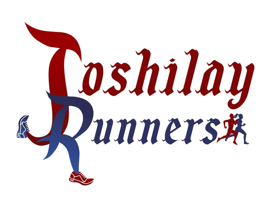 Joshilay Runners Logo