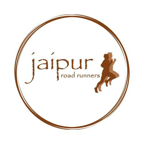 Jaipur road runners logo