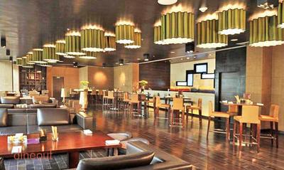 Lounge 18 Jaipur